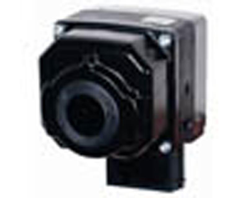 Image of FLIR Pathfinder Night Vision Camera
