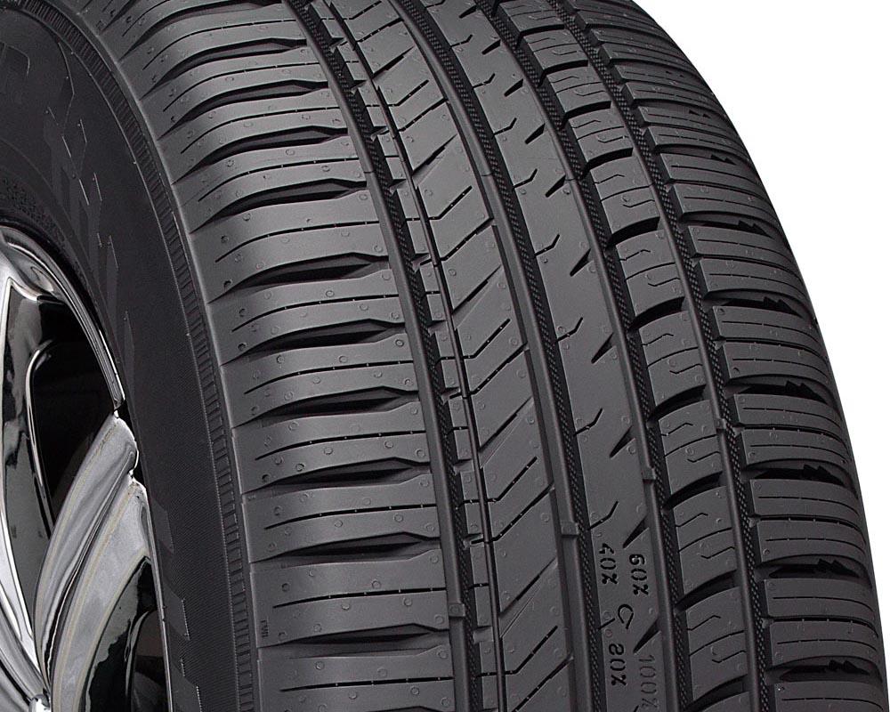 Nokian Tire Entyre 2.0 Tire 195/60 R15 92H XL BSW - T429346
