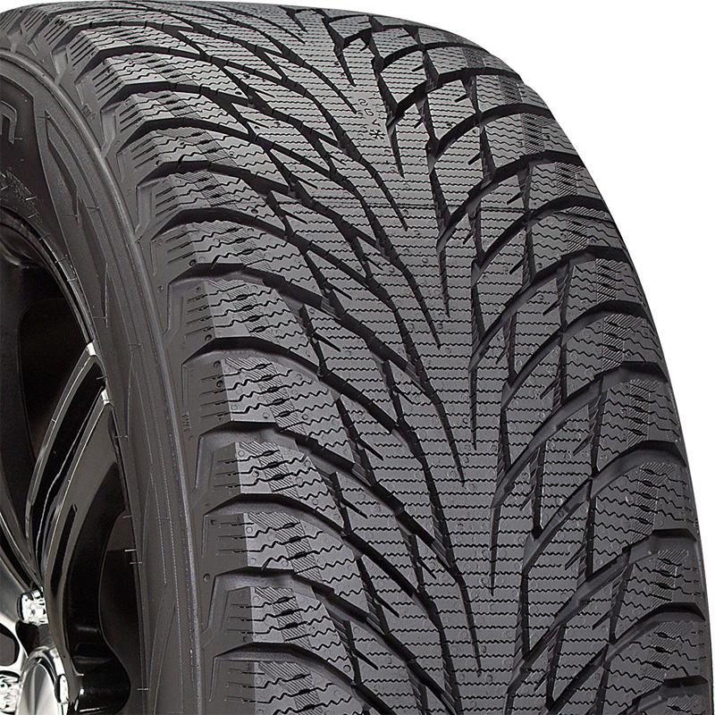 Nokian Tire Hakkapeliitta R2 Tire 205 /65 R15 99R XL BSW - T428386