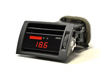 Image of P3Cars Vent Integrated Digital Interface LHD Audi A4 B7 05-08