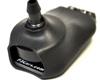 Image of P3Cars Plug-in Analog Boost Sensor Universal