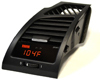 Image of P3Cars Vent Integrated Digital Interface LHD BMW 135 E8x 1-Series 08-13
