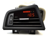 Image of P3Cars Vent Integrated Digital Interface LHD BMW 535 F10 5-Series 11-13