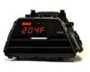 Image of P3Cars Vent Integrated Digital Interface LHD BMW 328 Sedan F30 3-Series 12-13