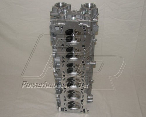 Image of PHR CNC Ported Fully Built Race Head for RB26 Dual Valve Springs Nissan Skyline GT-R R32 89-94