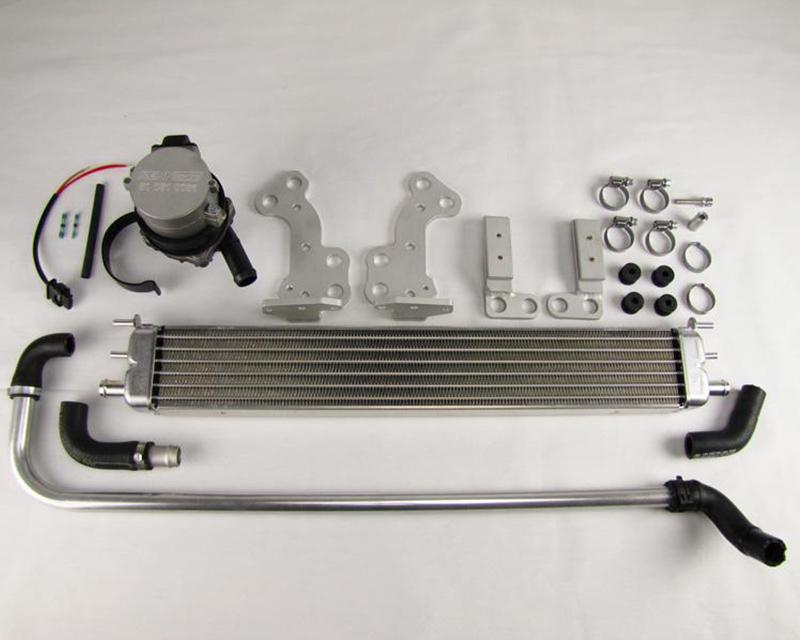 RENNtech R1 Performance Package Mercedes-Benz CLS63 C218 11-13 - PKG.218.CLS63BT.PERF01