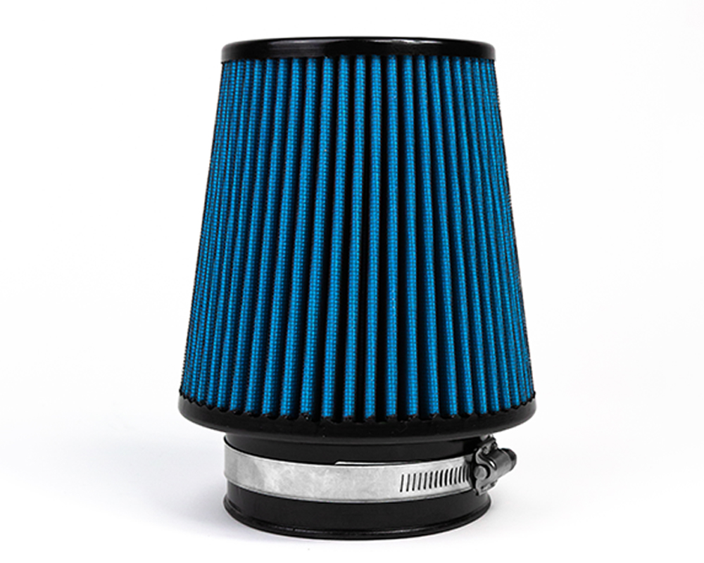 Agency Power High Flow Air Filter 11-17 BMW F10 M5 - PL-F10M5