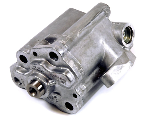 Cosworth High Volume Oil Pump Ford Duratec / Mazda MZR 2.0L / 2.3L 01-11