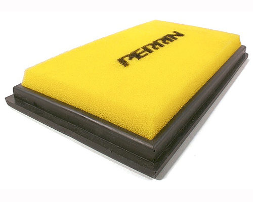 Perrin Performance Flat Panel Filter Subaru WRX/STI 02-07