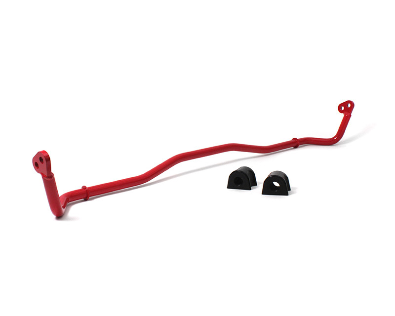 Perrin Performance 22mm Front Sway Bar Toyota GT-86 13-14