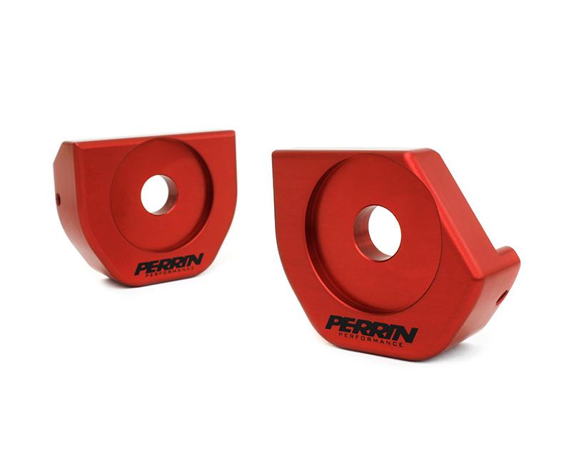 Perrin Performance Steering Rack Lockdown Toyota GT-86 13-14