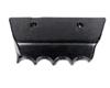 Password JDM Dry Carbon Fiber Intake Manifold Cover V2 Acura RSX 02-06 - PWCIM-RSX-V2C