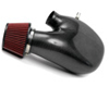 Password JDM Dry Carbon Fiber PowerChamber Intake Acura RSX 02-06 - PWCPC-RSX-KRC