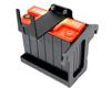 Password JDM Battery Relocator Honda Civic Si 06-10 - PWEBR-FG2-000