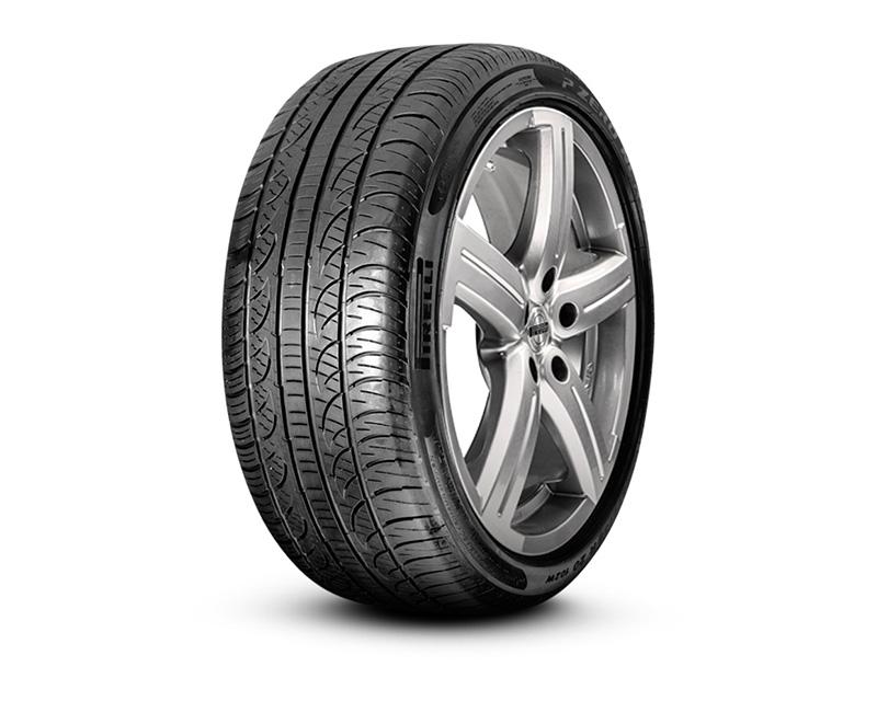 Pirelli Pzero Nero Run Flat >> 2404200 Pirelli P Zero Nero All Season Run Flat P245 40r18 93v Tire