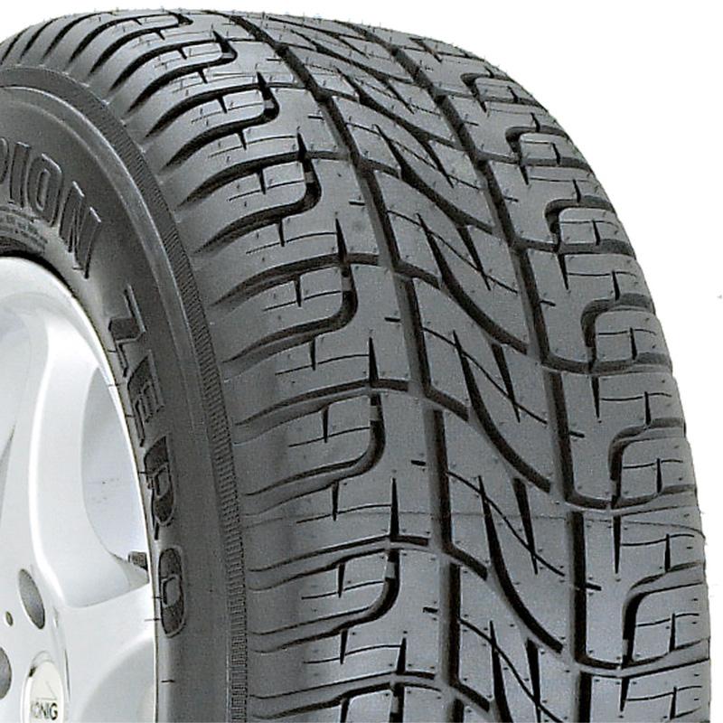 Pirelli Scorpion Zero Tire 255/55 R18 109VxL BSW N0 - 1417600