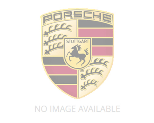 Porsche Driver Selection 50 Years 911 White T-Shirt SM - WAP85200S0E