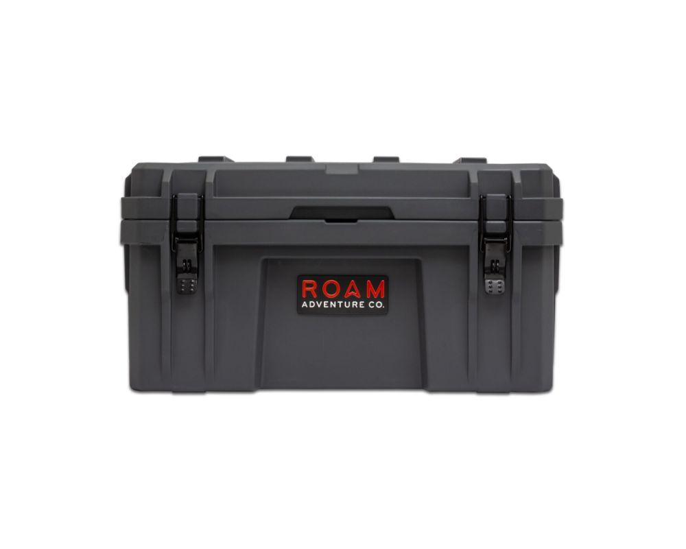 ROAM Adventure Co 52L Slate Rugged Case - ROAM-CASE-52L-SLATE