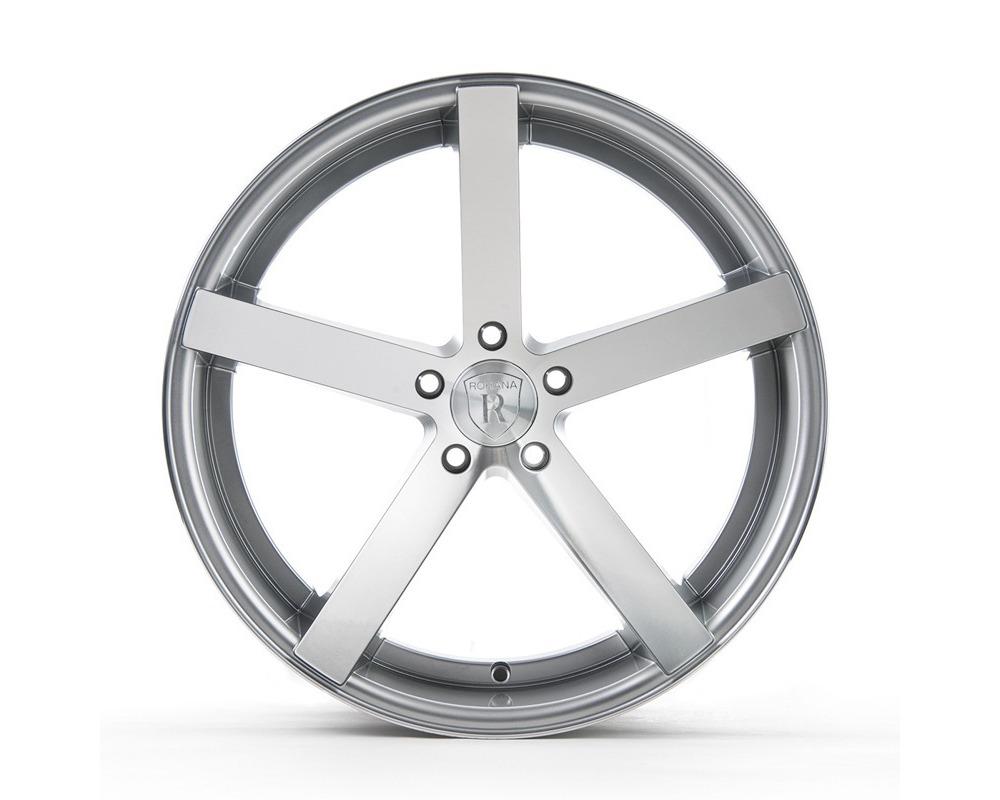 Rohana RC22 Monoblock Wheel 19x9.5 - ROH-RC22-19X95
