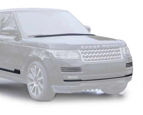 Mansory Air Intakes Range Rover Vogue | HSE 14-15 - RRV 102 871