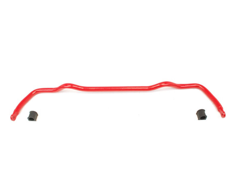 Image of Godspeed Project Front Sway Bar Mazda RX7 86-92