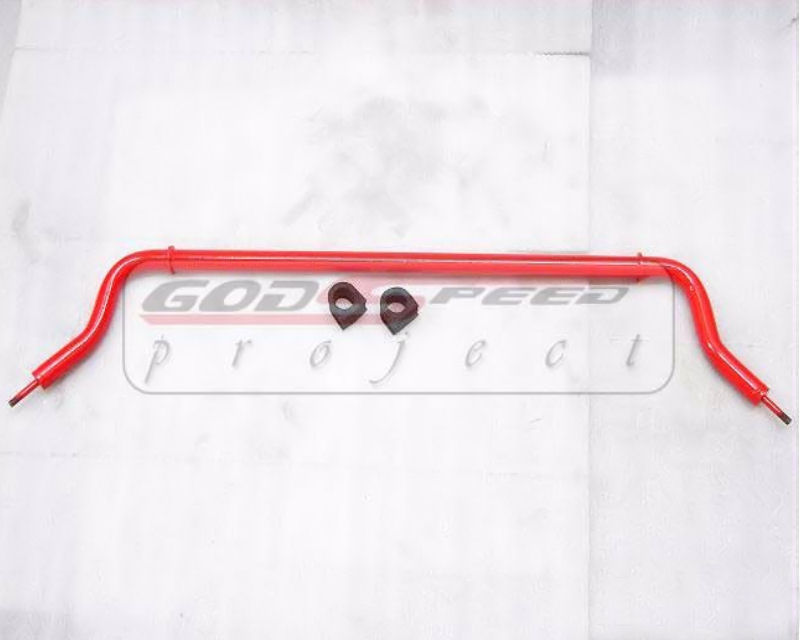 Image of Godspeed Project Front Sway Bar Mazda RX7 93-97