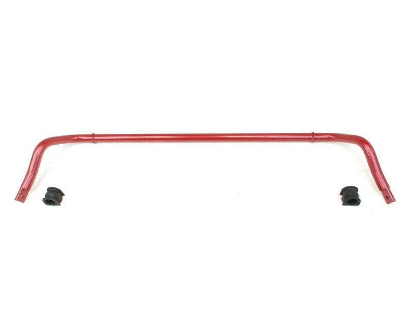 Image of Godspeed Project Front Sway Bar Honda S2000 00-09