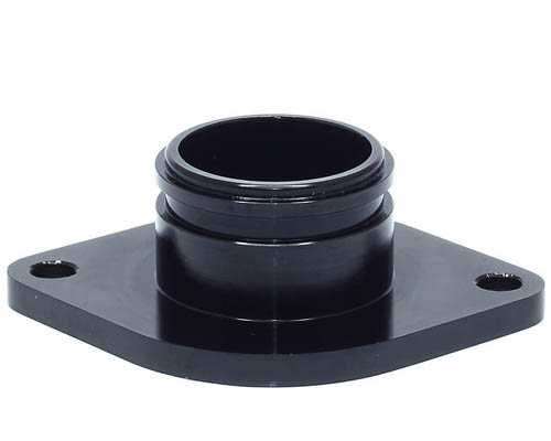 Image of Synapse Engineering GReddy Style Adapter Flange for Blow off Valve and Diverter Valve