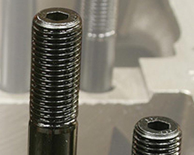 Boost Logic Main Studs Nissan GT-R R35 09-20 - 02010706