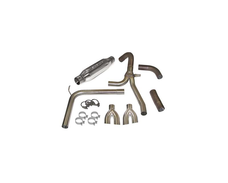 classic lincoln parts catalog