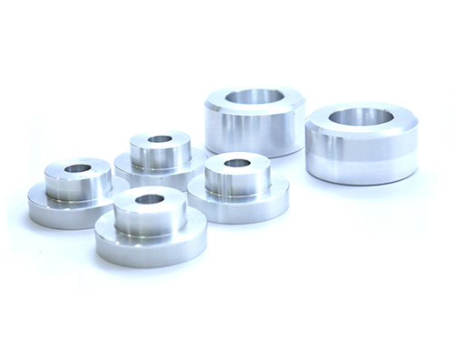 Spl solid differential bushings nissan 240sx s14 95 98 for Suspension sdb