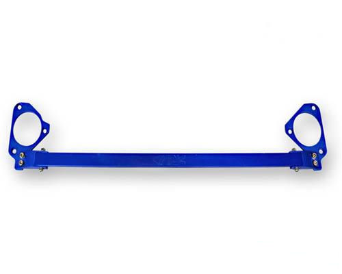 Image of ARK Blue Front Strut Bar Hyundai Tiburon All Models 03-08