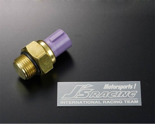 Js Racing Low Temperature Thermal Switch Acura RSX 2002-2006 - STW-T5
