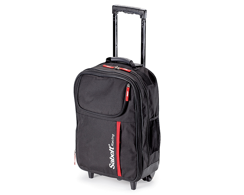 Image of Sabelt BS-700 Trolley Bag - Small