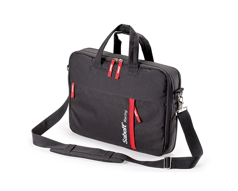 Image of Sabelt BS-220 Laptop Bag