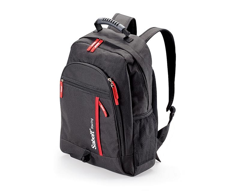 Image of Sabelt BS-300 Backpack