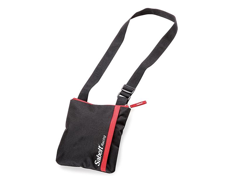Image of Sabelt BS-100 Small Pocket Bag