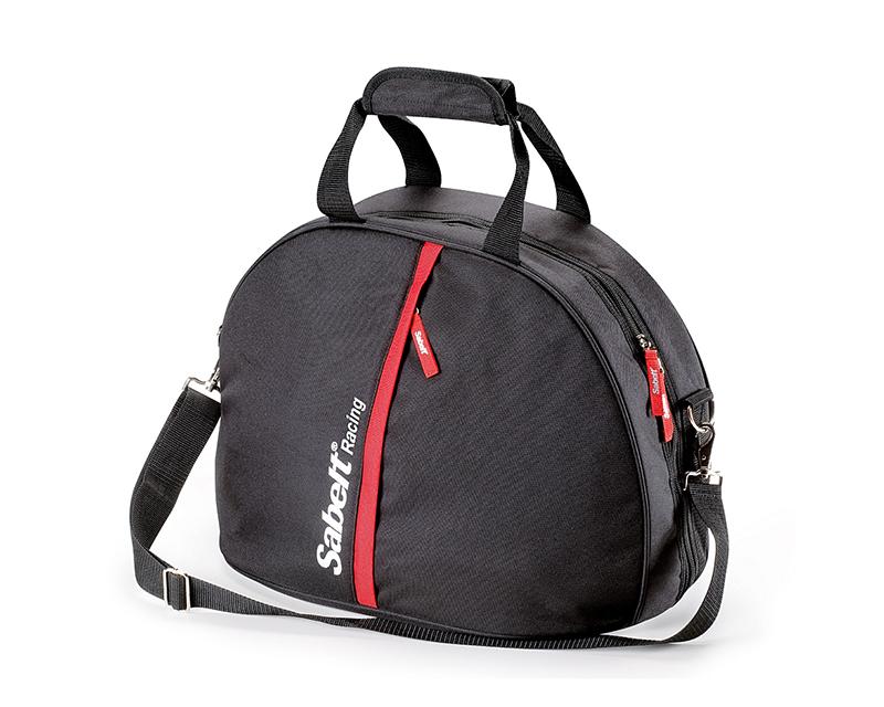Image of Sabelt BS-250 Pilot Helmet Bag