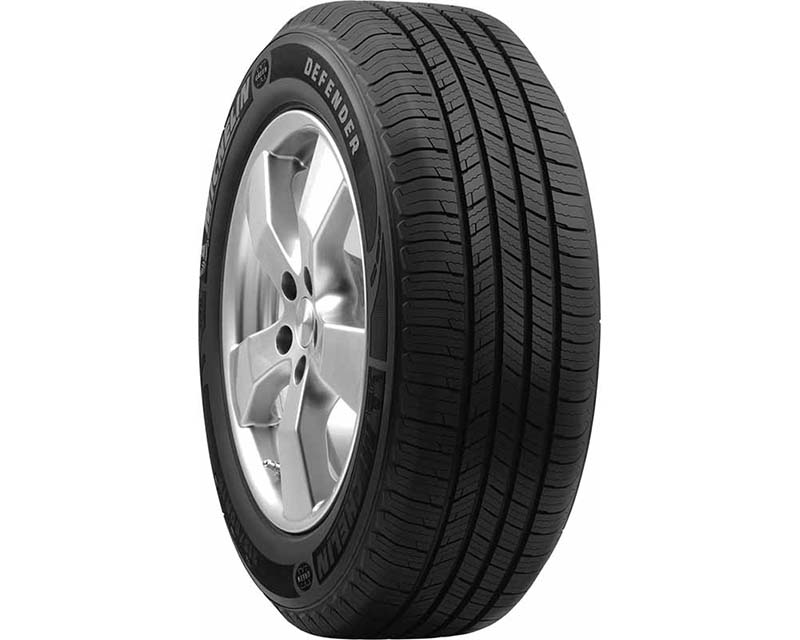Michelin Defender (H) 215/070R15 - 09879