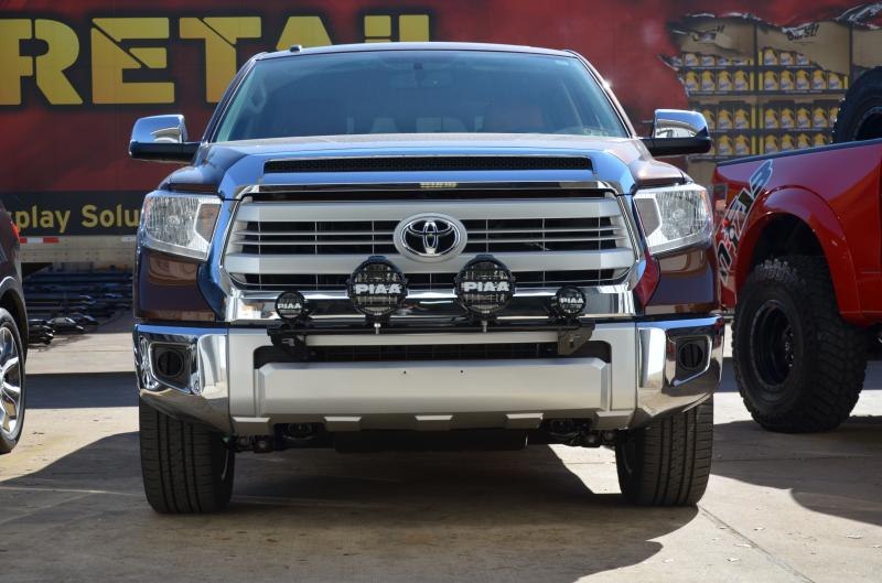 T144lb tx n fab textured black light tabs light bar toyota tundra n fab textured black light tabs light bar toyota tundra t144lb tx aloadofball Image collections