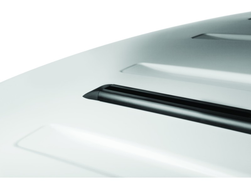 Thule 60 Inch Top Tracks - TB60