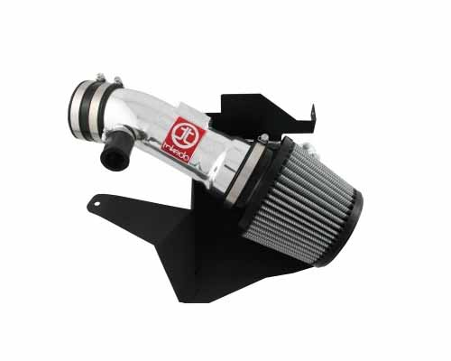 Takeda Stage-2 Cold Air Intake System w/ Pro DRY S Filter Nissan Altima Coupe | Sedan V6 3.5L 2007-2013 - TR-3010P