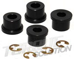 Torque Solution Shifter Cable Bushings Dodge Stratus Rt 2001-03 - TS-SCB-701