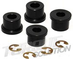 Torque Solution Shifter Cable Bushings Dodge Neon 00-05 - TS-SCB-803