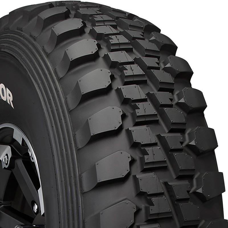 Tensor Desert Series Tire 30 X10.00D 14 87N CP BSW - TT301014DS60