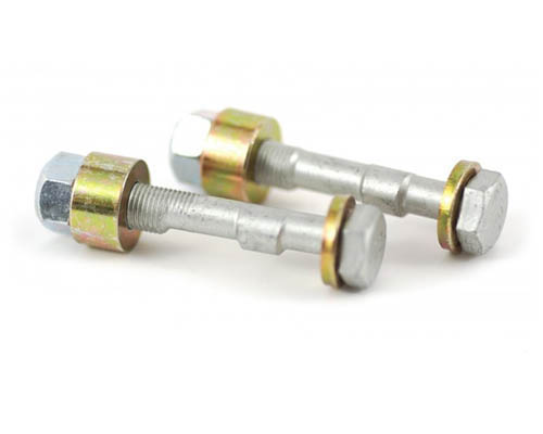 H&R Triple C Camber Adjustment Bolt 14mm Rear Chevrolet Lumina 97-01 - TC114
