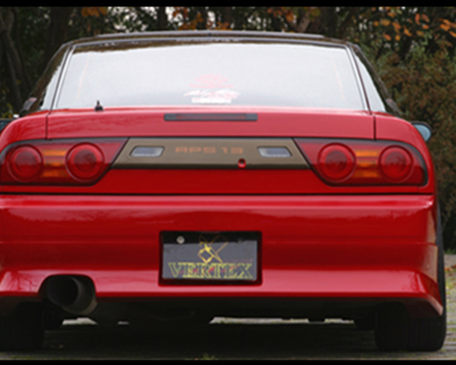 jordan shoes 180sx rear bumper 755632