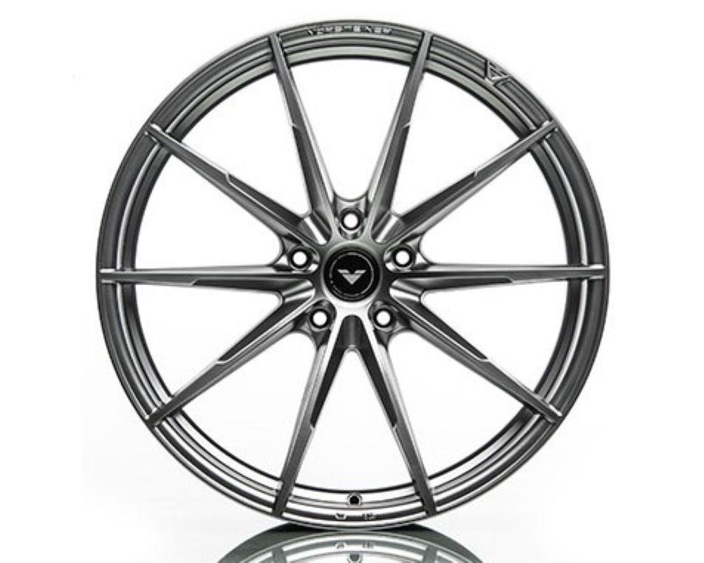 Vorsteiner VFF10921 V-FF 109 Wheel 21