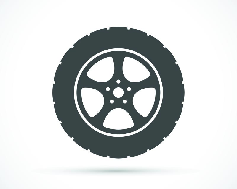 VENOMREX VR604 Wheel 20x9 6x135 12mm Desert Bronze - VR604.20090.6135.12C.87.DB