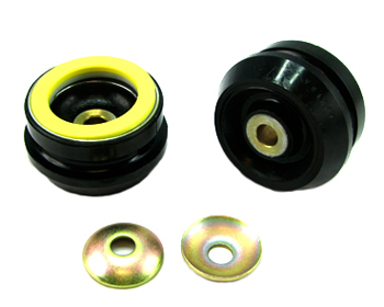 Whiteline Front Standard Strut Mount New Bearings Pontiac GTO 04-06